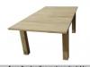 tables-de-jardin-teck-7