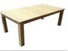 tables-de-jardin-teck-8