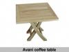 tables-de-jardin-teck-9
