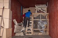 Agent export bali sourcing indonesia