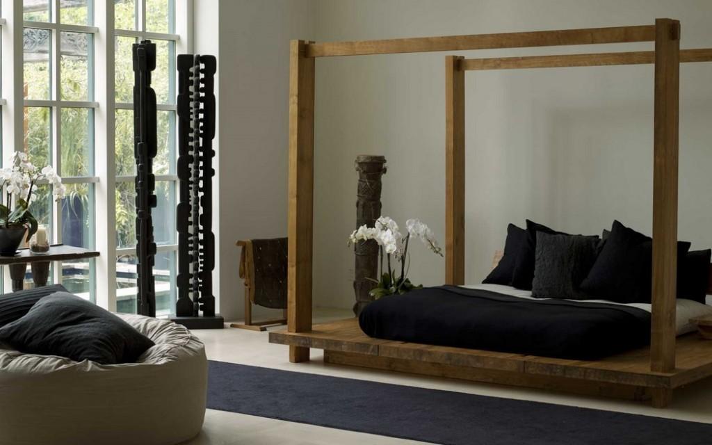 mobilier meubles bali indonésie teck sourcing