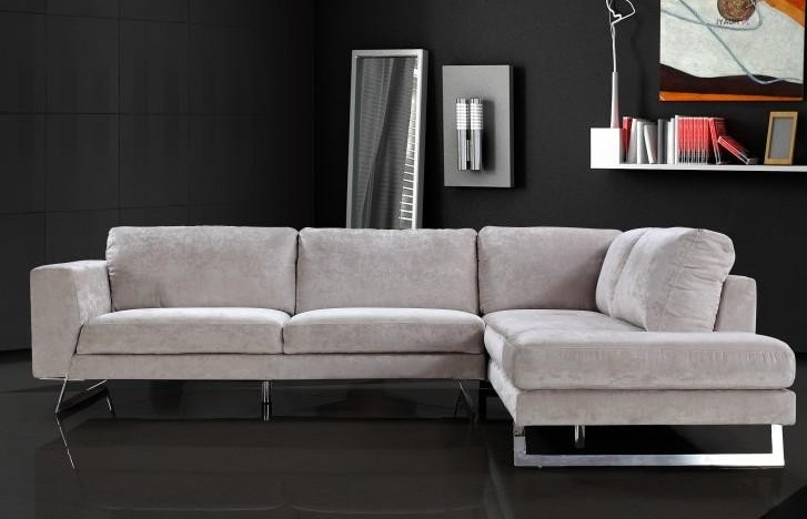 Sofa AG Bali export sourcing