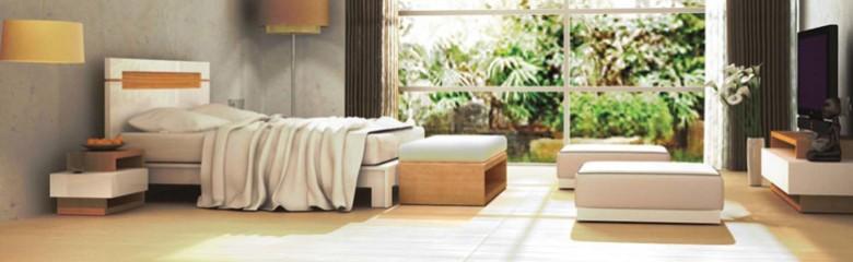 agent export bali java Indonésie mobilier teck intérieur exterieur